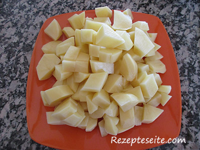 bratkartoffelecken