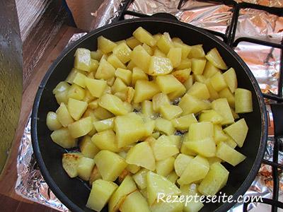 bratkartoffelecken1