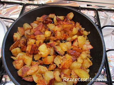 bratkartoffelecken3