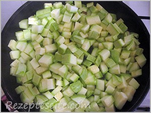 zucchinipfanne1