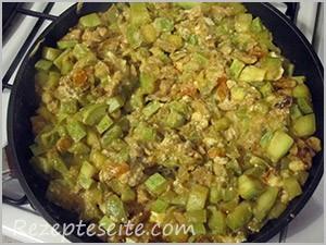 zucchinipfanne3
