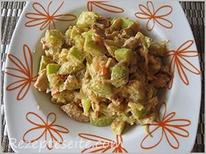 zucchinipfanne4