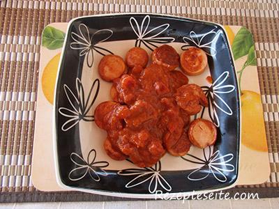 currywurst2