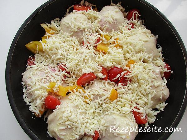 mozzarellakaese-drueber
