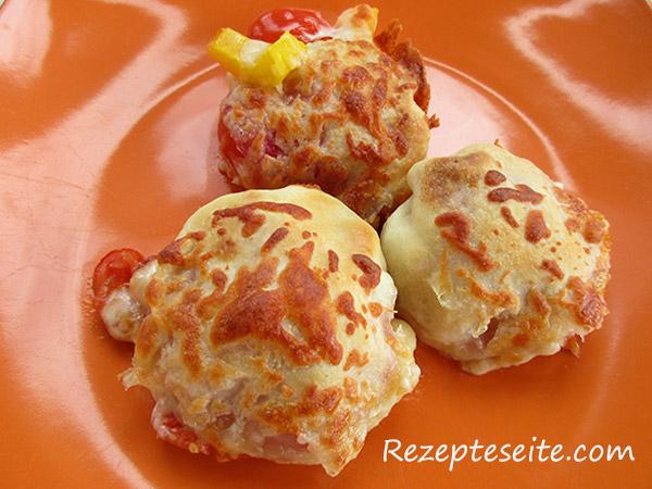 pizza-baellchen