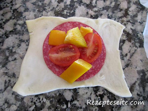 pizza-viereck-paprika