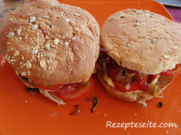 fertige-hamburger