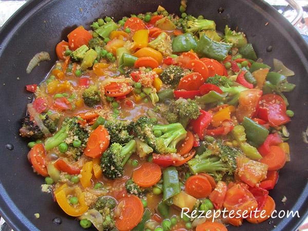 gemuese-couscous2