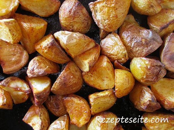kartoffelecken-fertig